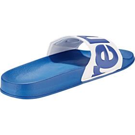 arena Urban Slide Ad Sandalias, blue